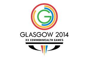 commonwealth-games-2014-logo