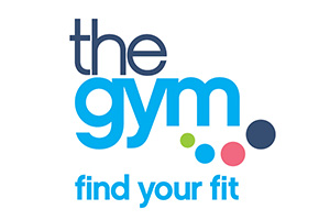 the-gym-group-logo