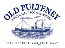 old-pulteney-logo